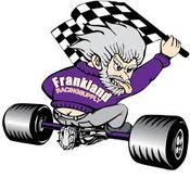 Frankland Racing