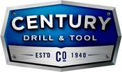 Century Drill And Tool