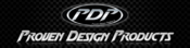 Proven Design Products