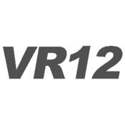 V12 Coolant Additive