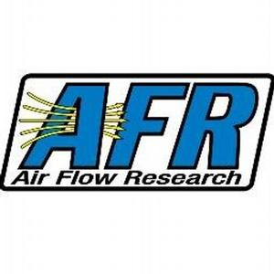 Air Flow Research
