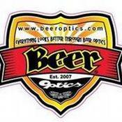 Beer Optics