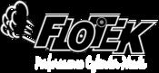 Flo-Tek