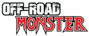 Off-Road Monster