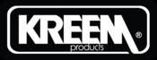 Kreem Products