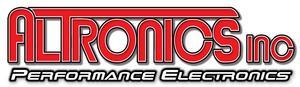 Altronics Inc