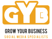 GYB Products