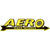 Aero Race Wheels