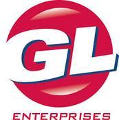 GL Enterprises