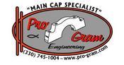 Pro-Gram Engineering