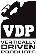 Vertically Driven Products