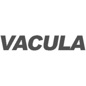 Vacula