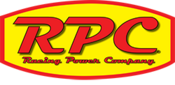 Racing Power Co. (RPC)