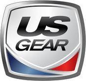 US Gear