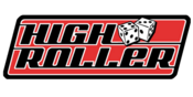 High Roller Tie Downs