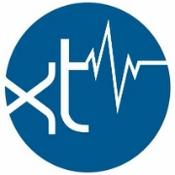 Xirgo
