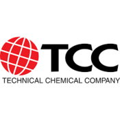 Technical Chemical