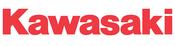 Kawasaki Performance Oils