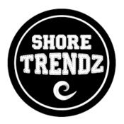 Shore Trendz
