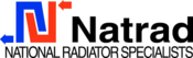 National Radiator