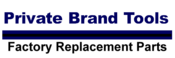Private Brand Tools