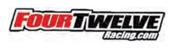 Four Twelve Racing