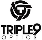 Triple 9 Optics