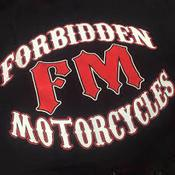 Forbidden Motorcycles