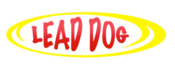 Lead-Dog