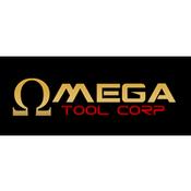 Omega Tool Corporation