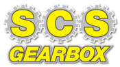 SCS Gears