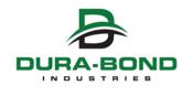Dura-Bond