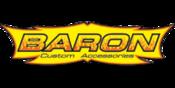 Baron Custom Accessories