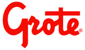 Grote