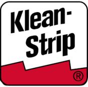 Kleanstrip