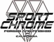 Sport Chrome