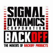 Signal Dynamics