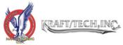 Kraft/Tech
