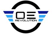O.E. Revolution