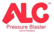 ALC Tools and Equipment