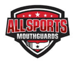 All Sports Mouthguards