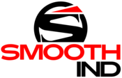 Smooth Industries