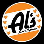 Al's Liner