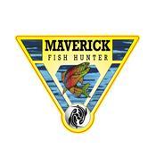 Maverick Fish Hunter