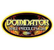 Dominator Racing Products