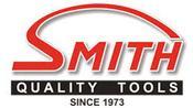 Smith Tools