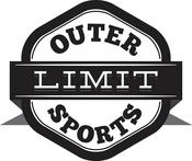 Outer Limits Sports