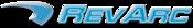 RevArc