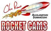 Rocket Cams