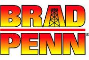 Brad Penn Oil